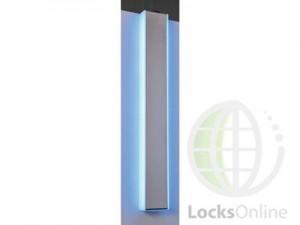 Locksonline_83302120P1