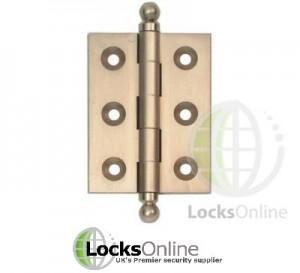BS EN 1935 - Locks Online