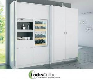 Pivot Door Systems - Locks Online