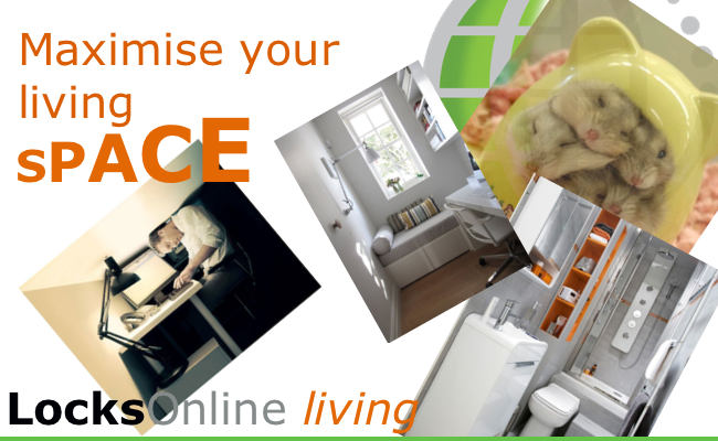 maximise-your-living-space