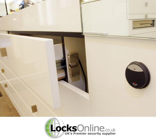 Cabinet locks - Locks Online