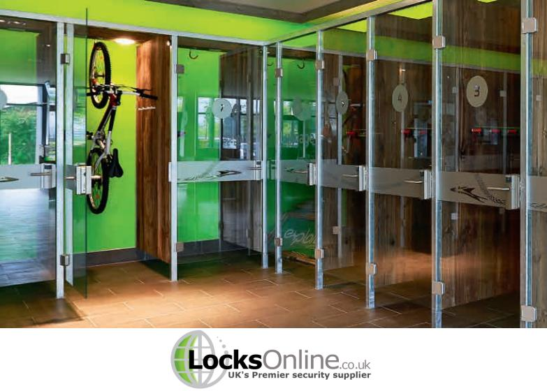 Dialock locks - Locks Online
