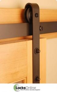 BS EN 1527 - Locks Online