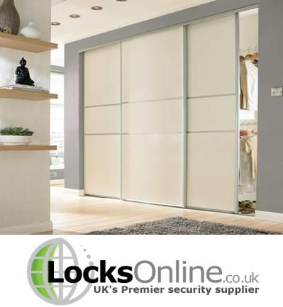 Sliding Door - Locks Online