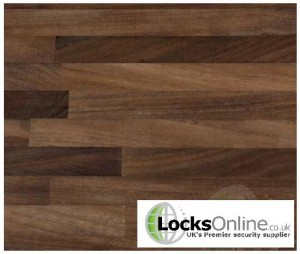 Locks Online Kitchen Worktop