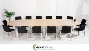 Office Ideas - Locks Online