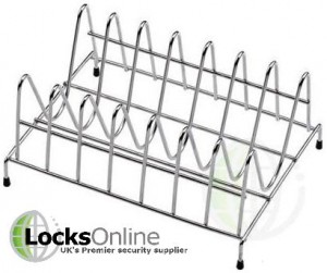 kitchen design ideas locksonline plate rack
