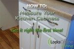 How To Measure Cabinet Dimensions for Storage Solutions
