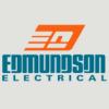 Edmundsons