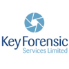 Key Forensic Services