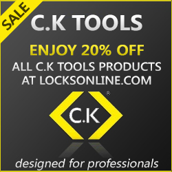 C.K Tools Products