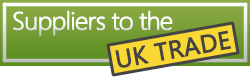 Suppliers to the UK Trade