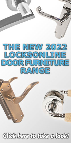 LocksOnline 2016 Handle Range