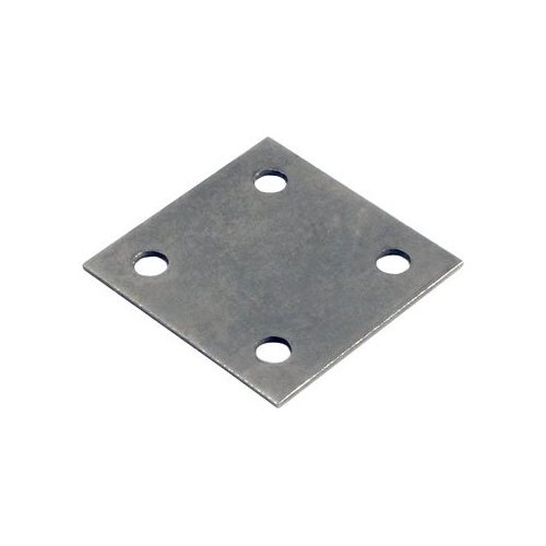Connecting Plate - 50 x 50 mm