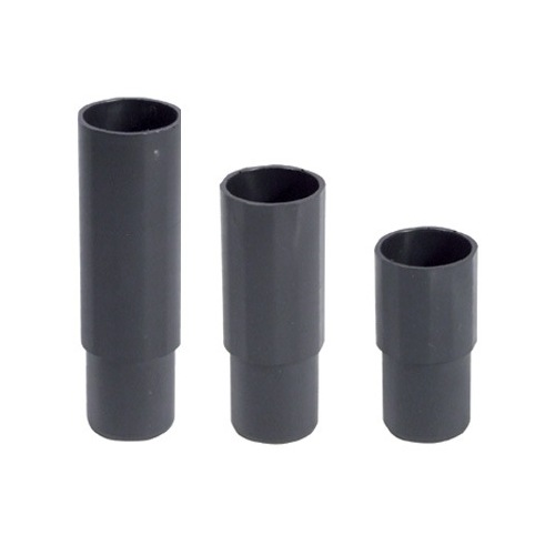 Plinth Shaft & Foot Extensions - 30mm, 50mm & 70mm