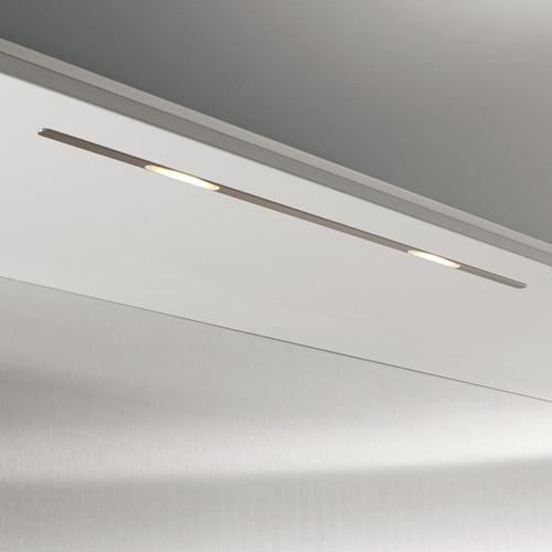 Image of Loox Compatible 12V LED Bar Light