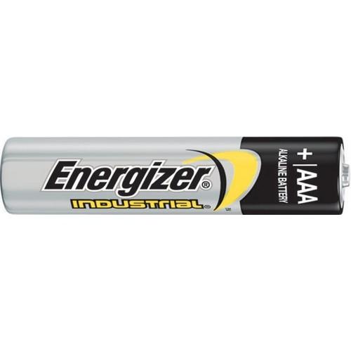 Image of 1.5V Volt AAA Alkaline Battery