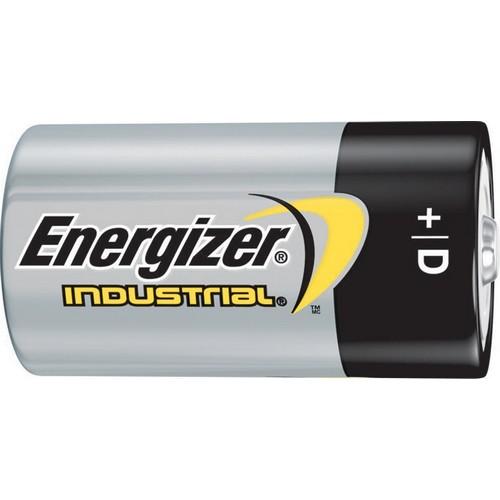 Image of 1.5V Volt D Alkaline Battery