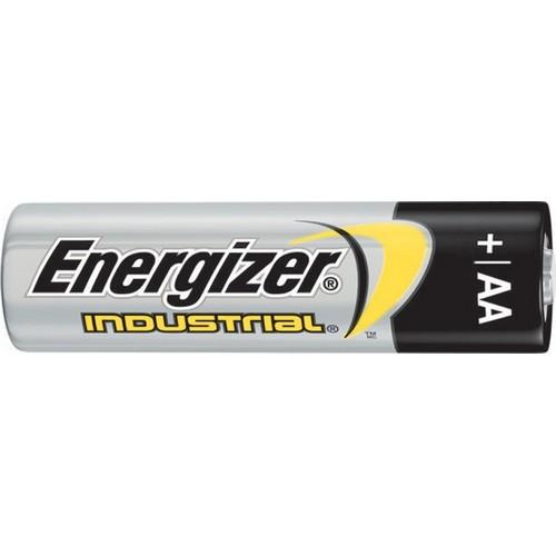 Image of 1.5V Volt AA Alkaline Battery