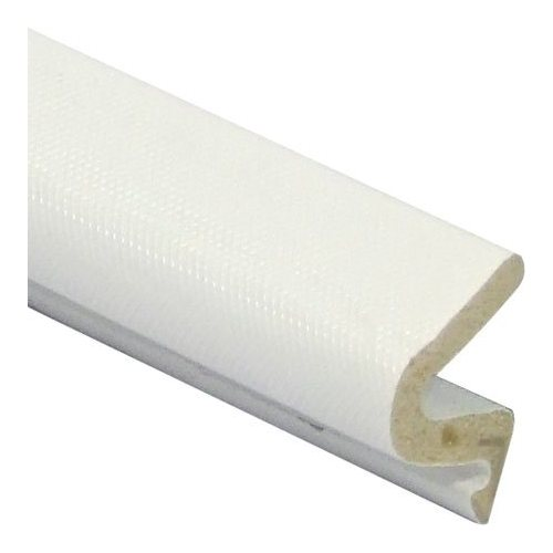 Compare retail prices of 'Aquamac 89' door seal to get the best deal online