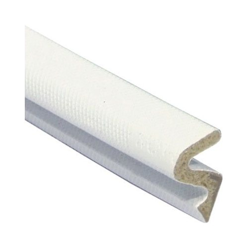 Compare retail prices of 'Aquamac 21' Window Seal, for 5 - 7.5mm gap to get the best deal online